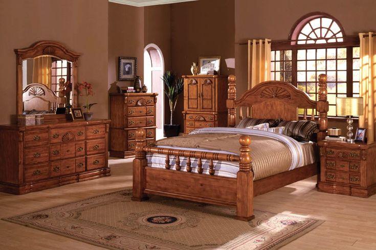 80s color palette king size bedroom sets elegant oak king