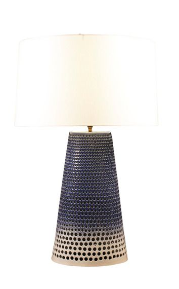 Large Lamp - 101 by Harbinger -Chosen by @LUXE Interiors + Design's Pamela Jaccarino