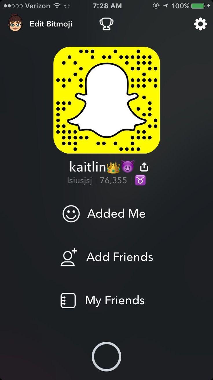 Add my snapchat snapchat screenshot ads snapchat