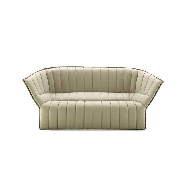 579 migliori immagini sofa su pinterest italia for Ligne roset canape