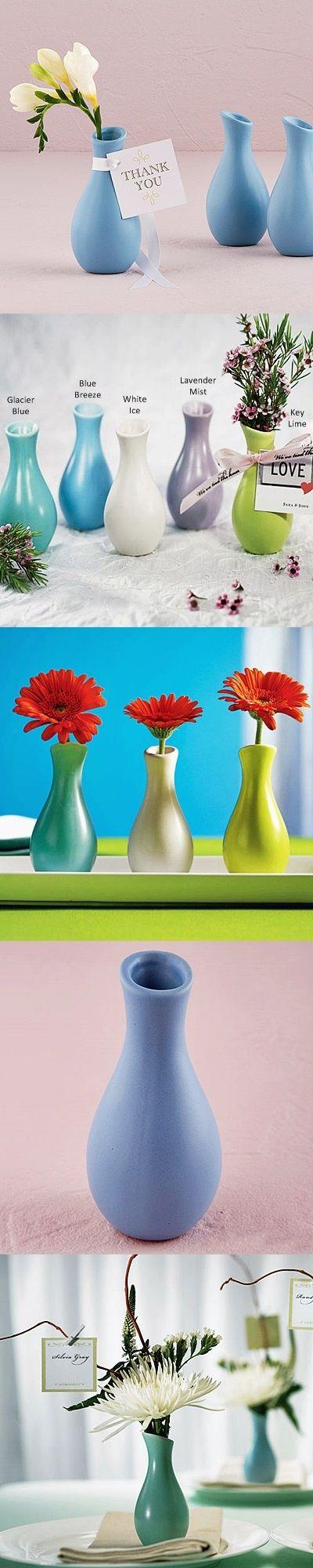 407 best place card holders table numbers images on pinterest miniature decorator porcelain favor vases 5 colors set of 6 reviewsmspy