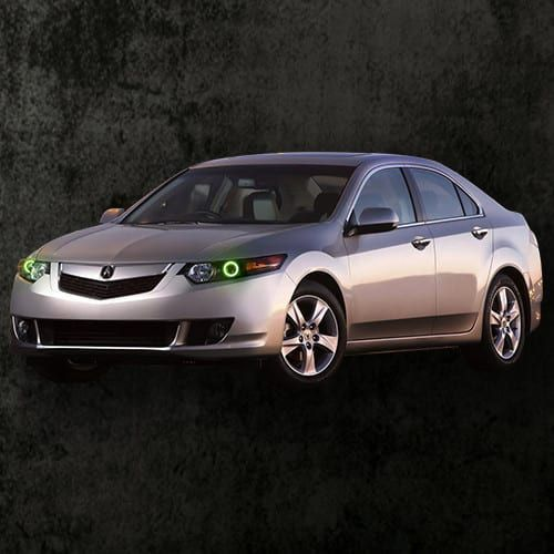 17 Best Ideas About Acura Tsx On Pinterest