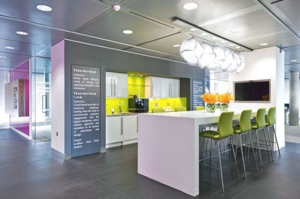 Office Cleaning London | Office Cleaning Company London