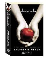 vampir kitapları ile ilgili görsel sonucu