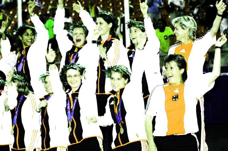 athens greece 2004 olympic fussball frauen olympische spiele athen 2004