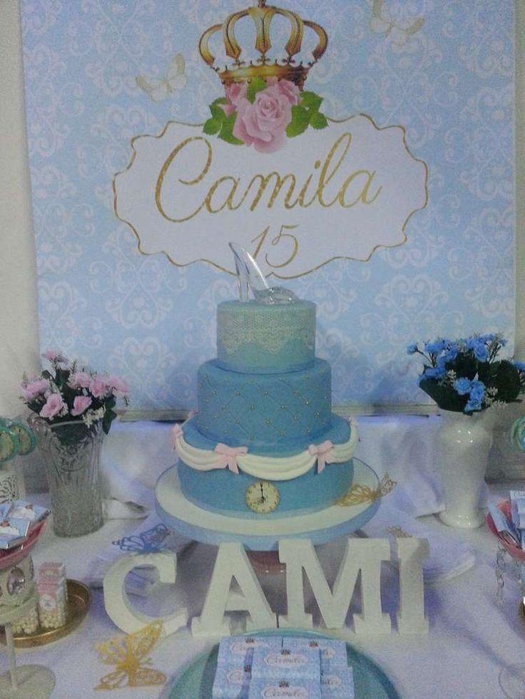 255 best Cinderella Party Ideas images on Pinterest Cinderella