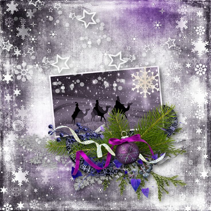 """""""A wonderful Christmas"""" by Xuxper Designs, https://digital-crea.fr/shop/index.php?main_page=product_info&cPath=155_262&products_id=29817&zenid=g34fgv3gafn7u5e0299id3atv3, http://www.digiscrapbooking.ch/shop/index.php?main_page=product_info&products_id=25024, photo Pixabay"""