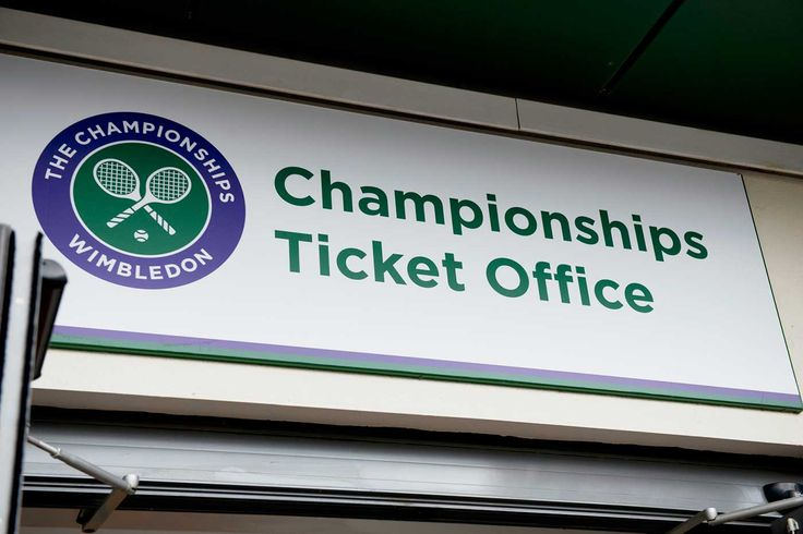 2016 Tickets - Prices & Essential Information - The Championships, Wimbledon 2016 - COMING TO LONDON FOR WIMBLEDONOfficial Site by IBM