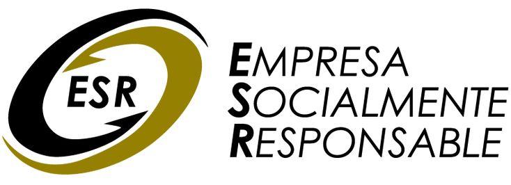Empresa Socialmente Responsable - SUpra Constructora Tijuana