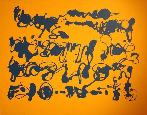 korniss kék-sárga_kicsi.jpg 500×394 pixels