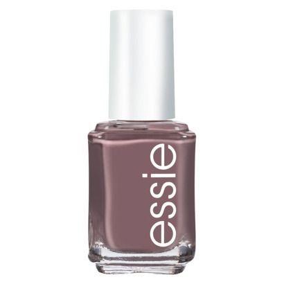 essie Nail Color - Merino Cool