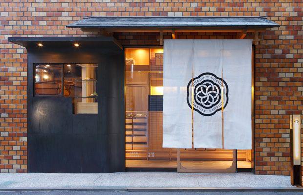 HIGASHIYA 羊羹と最中の詰合せ|通販サイト コロカル商店×リンベル