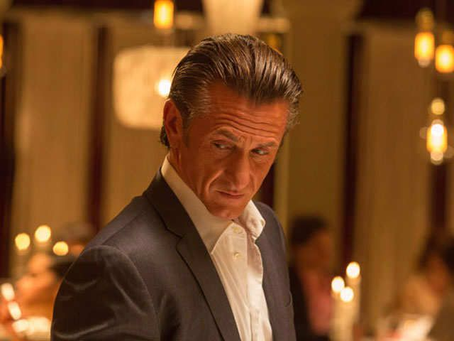 Sean Penn's Cat and Mouse Game in The Gunman - https://twitter.com/desaikillol/status/584710556650754048