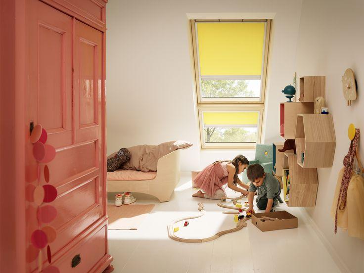 die besten 25 velux fenster ideen auf pinterest dachfenster velux loft gaube und. Black Bedroom Furniture Sets. Home Design Ideas