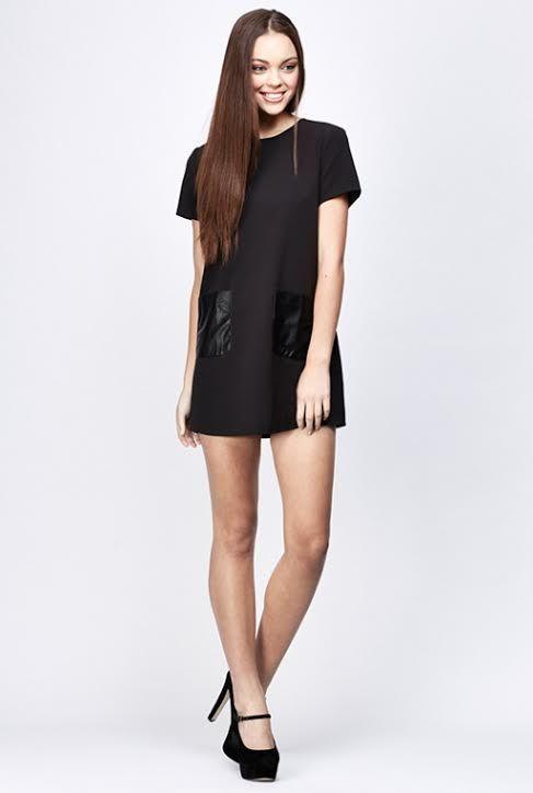 Dress it up! www.trendylulu.com