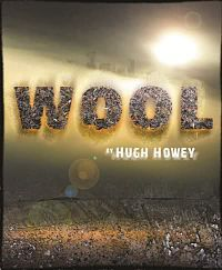 Wool - Successful self-published SF series