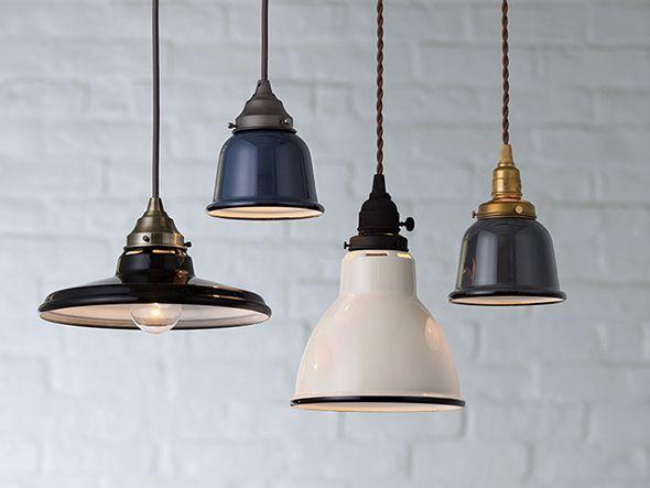 FLYMEe FactoryART WORK STUDIOCUSTOM SERIES Brass Pendant Light × Essence Steel/フライミーファクトリーアートワークスタジオカスタムシリーズ 真鍮ペンダントライト(口金E26) × スチール(エッセンス)_2