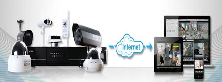 cctv price in bangladesh, CCTV Camera Price List, IP Camera Price, Night vision Camera Price, Avtech,dahua,hikvision,campro,access control,time attendance