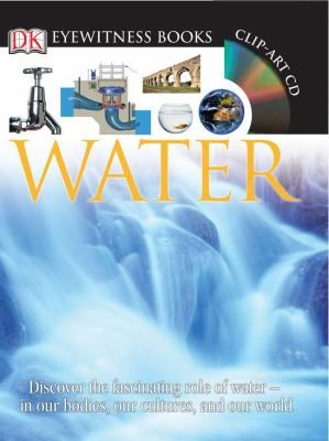 Takes a look at the role of water in our bodies, our cultures, and our world. Gr.4-8