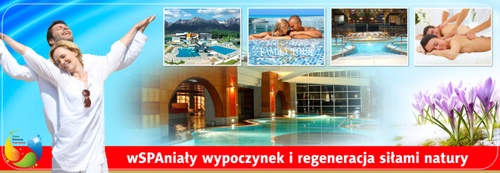 Relaks i regeneracja  http://familytour.pl/slowacja-zdrowy-relaks-termalne-wody-gorace-zrodla-promocja-kompleks-spa-wellness-oaza-s-889.html