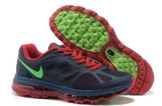 http://www.freerunners-tn-au.com/ Nike Air Max 2012 Mens Shoes #Nike #Air #Max #2012 #Mens #Shoes #Online #fashion