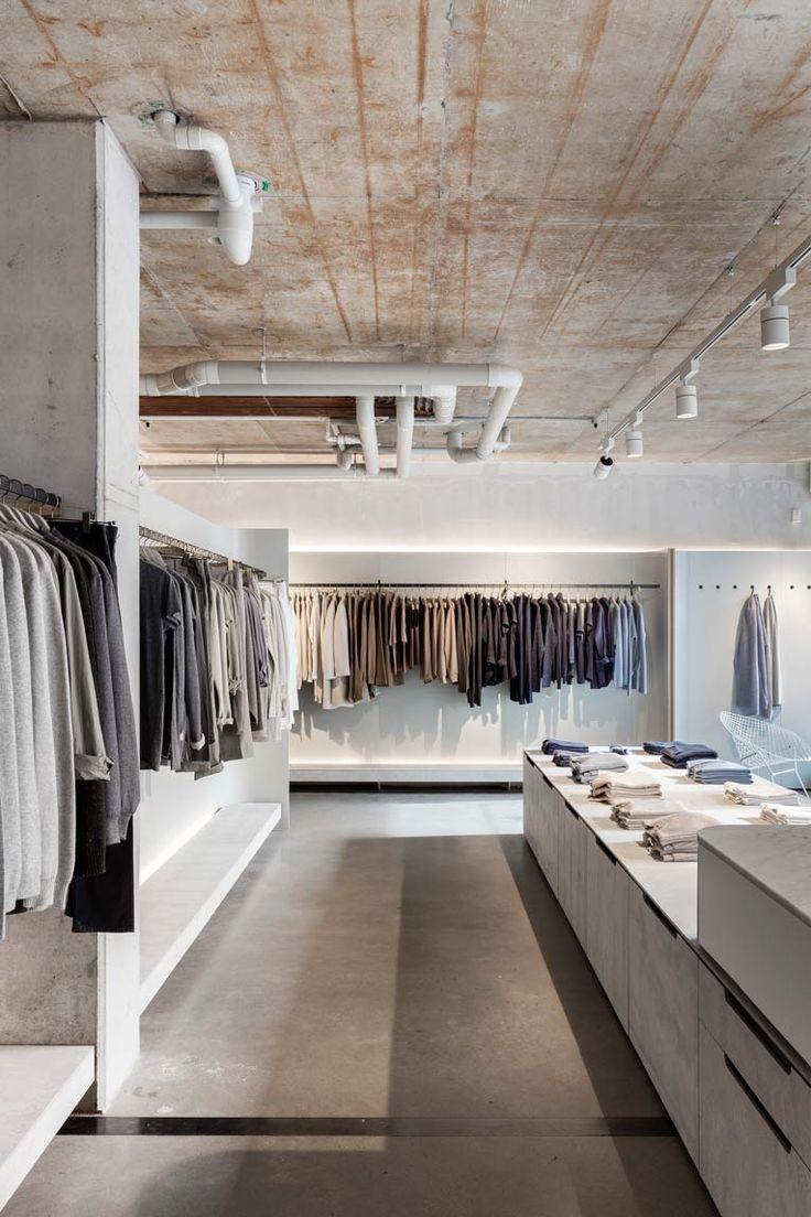 superfuture :: supernews :: sydney :: jac+ jack store opening © jac+ jack