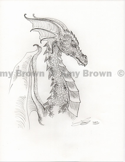 D Line Drawings Value : Dragon awesomeness pinterest dragons amy brown and