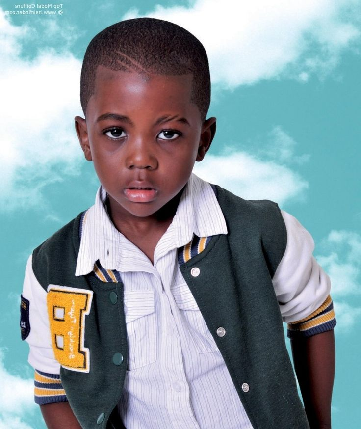 Image result for black boy school photo