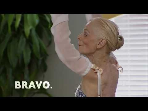 77-Year-Old Ballerina Proves Age is Just a Number - YouTube. Madame Suzelle Poole started dancing at age 7 in London, and has danced all over the world. At 77, this ballerina is still dancing.     When she's not teaching dancing at the Royale Ballet Dance Academy in Dallas, she brings joy into her community by dancing for free -- Like at Friends Place, an adult day care center in Richardson, Texas.