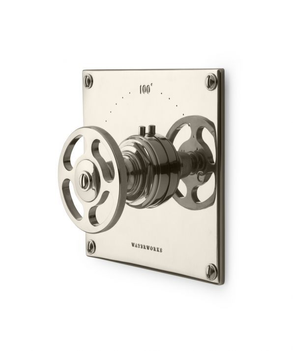 valve-trim-metal-wheel-handle-collection-rwatlas_image