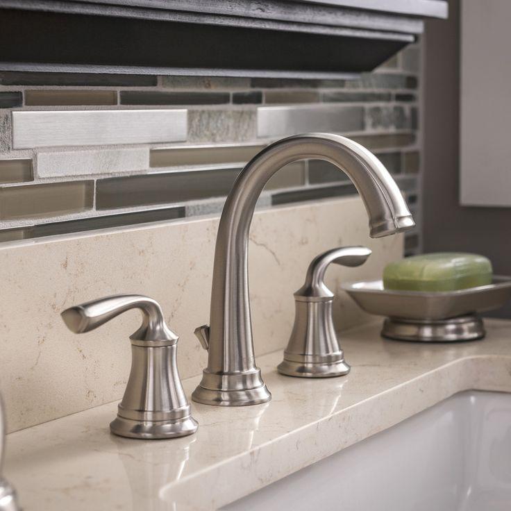 Best Bathroom Faucet 12 best bath faucets images on pinterest | bathroom ideas