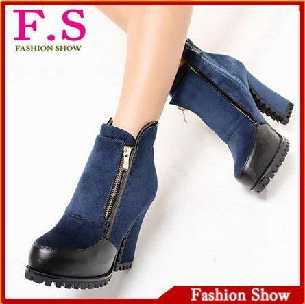 Cheap boot window, Buy Quality boots denim directly from China boots on sale for men Suppliers: