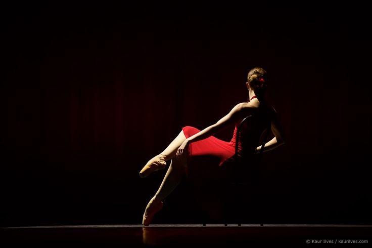 Tants « Kaur Ilves – Tantsufoto & kontserdifoto / Dance & concert photography