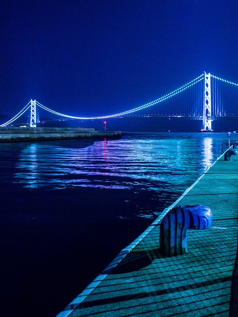 the background of the famous japan kaikyo bridge The bridge engineering 2 conference  11 background of the bridge the akashi-kaikyo bridge, also known as pearl  bridge, is a suspension bridge in japan that .