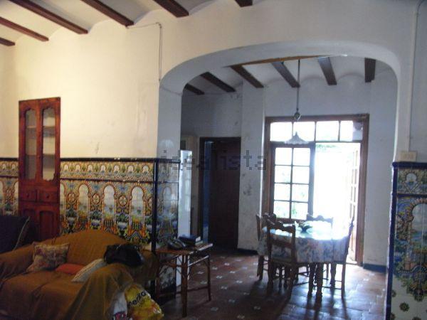 Mejores 219 im genes de decoraci n de la casa tradicional for Casa decoracion valencia