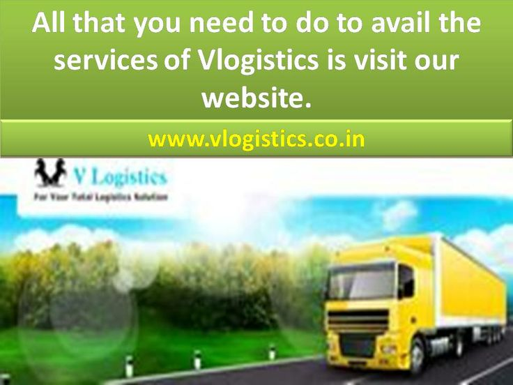 Transporters for Hyderabad city also involve very skilled workers who help in transportation of goods from one place to another without damaging them. These companies are certified and therefore do not have any bad records which might cause you any trouble. Such logistic companies have for years worked and helped in transportation of goods of all kinds.