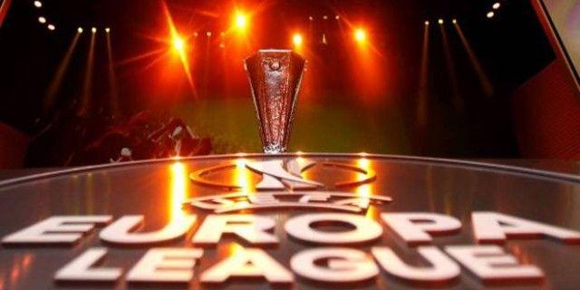 Agen bola euro 2016 - Prediksi Liga Europa League 18 Maret 2016, Asian Handicap Liga EUROPA 18 Maret 2016, Prediksi Bola Liga EUROPA 18 Maret 2016, Statistik H2H EUROPA 18 - 3 - 2016, Head To Head Liga EUROPA 18/3/2016,Mix Parly Liga EUROPA 18 Maret 2016,  Jadwal Pertandingan Liga EUROPA 18 Maret 2016, Line Up Pemain Liga EUROPA 18 Maret 2016, Live Score Liga EUROPA 18 Maret 2016.