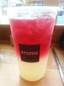 Spiked Iced Tea Lemonade