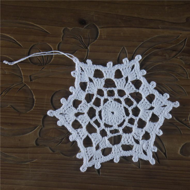 Find More Christmas Information about Snowflake ornament crochet Hanging ornaments White Christmas crochet decorations White snowflakes Winter decor set of 12,High Quality ornament ribbon,China ornament santa Suppliers, Cheap ornamental garden from Physical picture 100% on Aliexpress.com