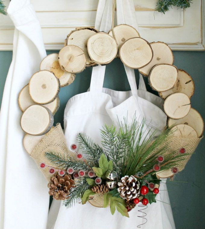 33 Best Rustic Valentine's Day Decor Images On Pinterest
