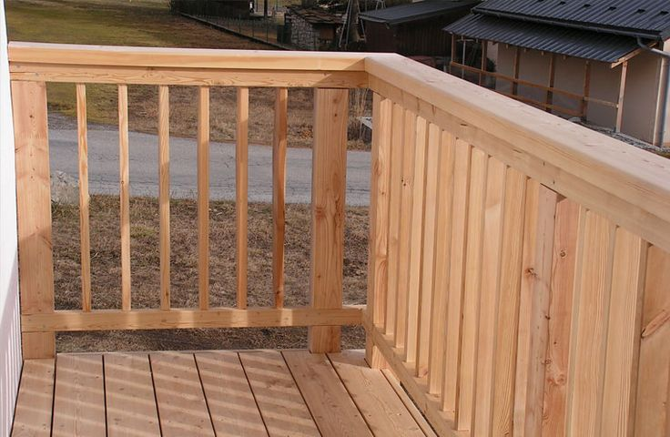 1000+ images about Patio on Pinterest  Wood decks, Deck