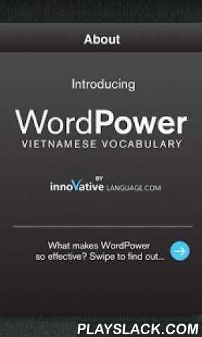Vietnamese Language Classes Online, Learn Vietnamese In ...