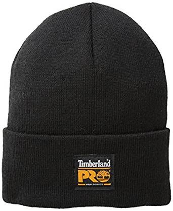Timberland Pro Men's Watch Cap http://amzn.to/2qAVCfz Hat Beanie