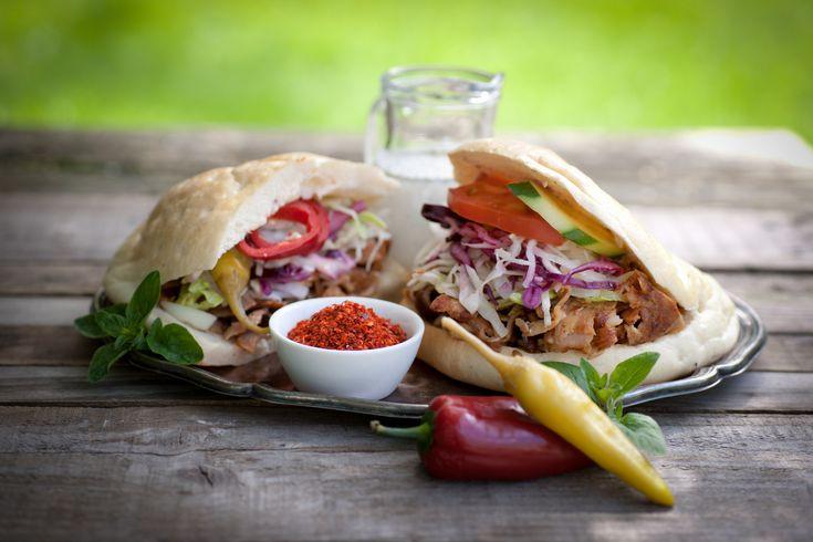 Chiliä+lautaselle+–+tulinen+ruoka+voi+auttaa+elämään+pidempään