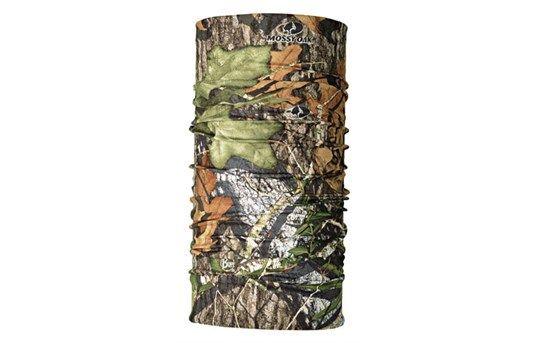 Buff+Mossy+Oak+High+UV+Buff®+(MO+Obsession)