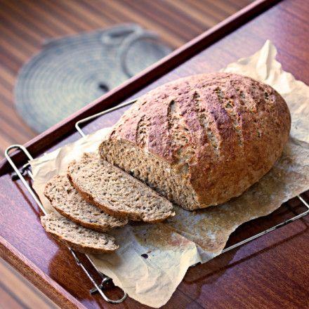 chléb - 2