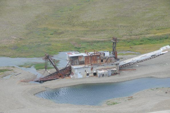 learn more at google ca gold mining name forward gold mining in nome