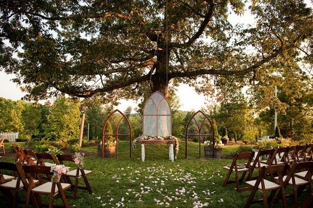 41 best Wedding Decorations Ideas images on Pinterest Dream