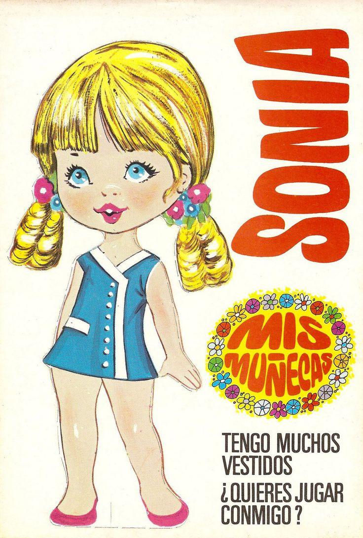 Segunda serie (1972)