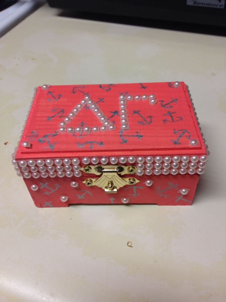 53 Best Images About Badge Pin Boxes On Pinterest Crafts